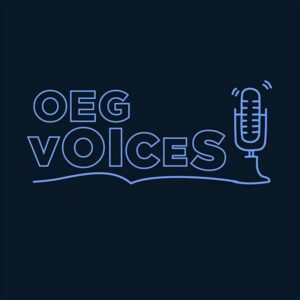 OEG Voices